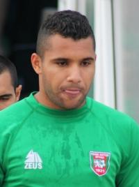 Жайро  Родригес фото
