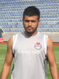Хюсейин Кала фото