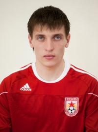 Алексей Гаврилов фото