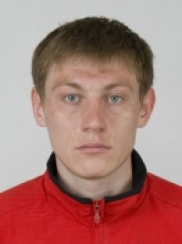 Андрей Ширяев фото