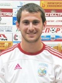 Хасан Джунидов фото