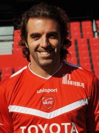 Хосе Саес фото