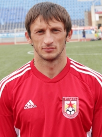 Жумалдин Каратляшев фото