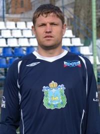 Илья Ягодкин фото