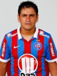 Пауло Росалес фото