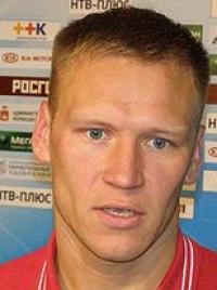 Виталий Гришин фото