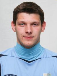 Святослав Минючиц фото