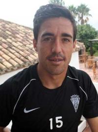 Педро Моньино фото