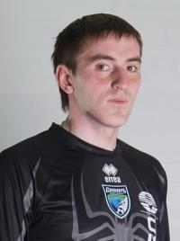 Николай Цыган фото