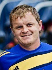 Андрей Березовчук фото