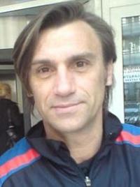 Жоао Пинту фото