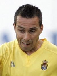Педро Вега Родригес фото
