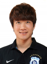 Чжао Хунлюэ фото