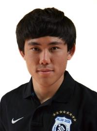 Ли Сюэпэн фото