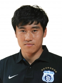 Сунь Шоубо фото