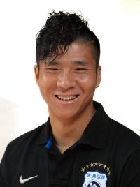 Чжао Минцзянь фото