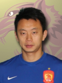 Ли Шуай фото