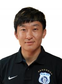 Чжан Чун фото