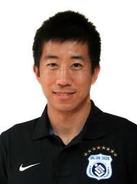 Хао Синчэнь фото