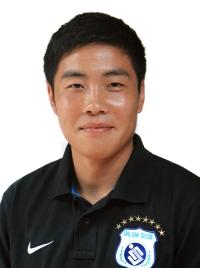 Ни Юйсун фото