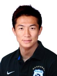 Янь Сяньчуан фото