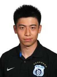 Чжэн Цзянфен фото