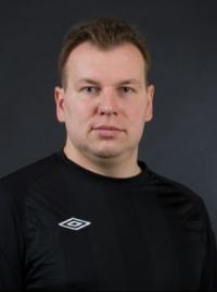 Дмитрий Белоусов фото
