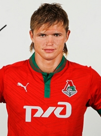 фото дмитрий тарасов футболист