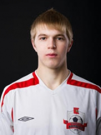 Максим Мешалкин фото