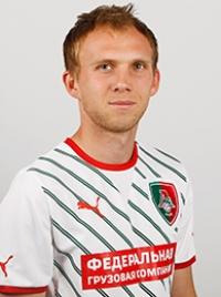 Евгений Кобзарь фото