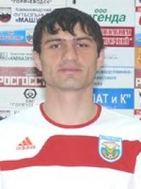 Заки Ибрагимов фото
