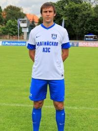 Владимир Левшин фото