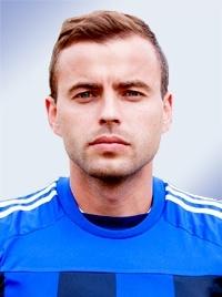 Дмитрий Кудинов фото