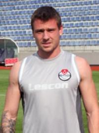 Николай Димитров фото