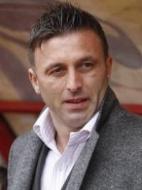 Ненад Сакич фото