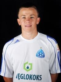 Матеуш Квятковски фото