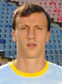 Влад Кирикеш фото