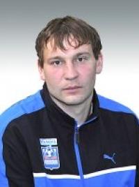 Евгений Иванов фото