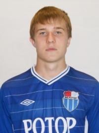 Владислав Хрущак фото