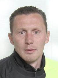Валерий Чижов фото