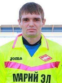 Владимир Малков фото