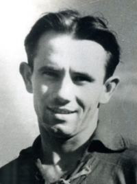 Олдржих Неедлы фото