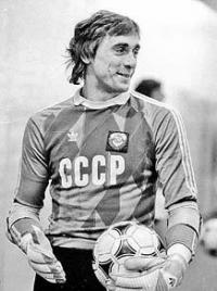Александр Уваров фото