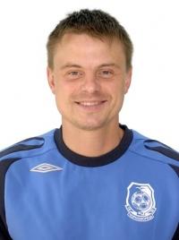 Владимир Колесниченко фото