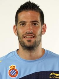 Кико футболист испания