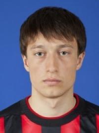 Александр Викторов фото