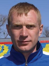 Денис Шевелев фото