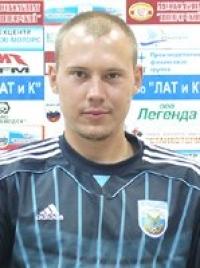 Вячеслав Шуть фото