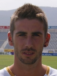 Хосе Мари фото