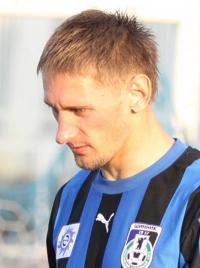 Владимир Корытько фото
